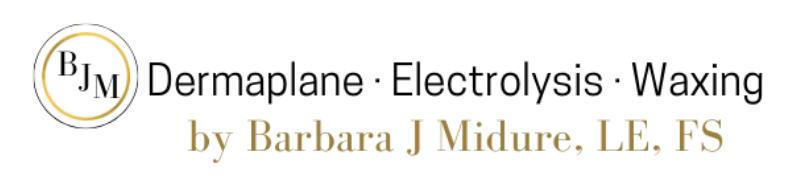 electrolysisboyntonbeach.com